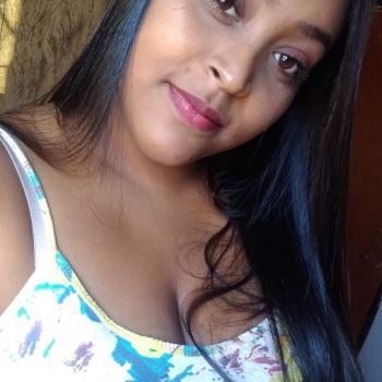 Babysitter in Goiânia: Laysa
