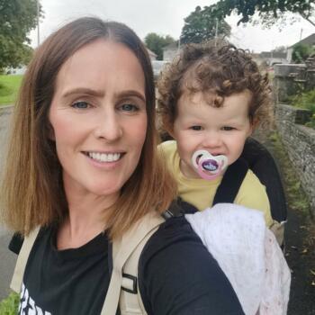 Babysitter in Plymouth: Gemma