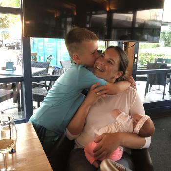 Ouder Maasland: oppasadres Norena