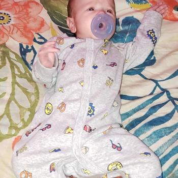 Babysitting job Biloxi: babysitting job Alisha