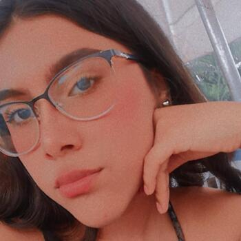 Babysitter in Yautepec: Shaideny