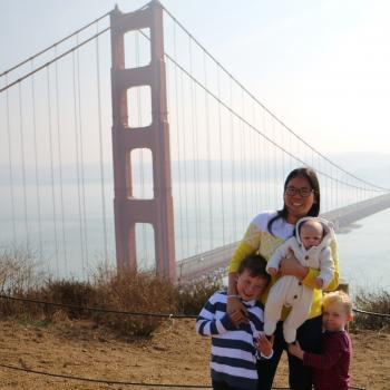 Babysitter Carrum Downs: Christle Joy