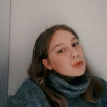 Baby-sitter Stabroek: Lieselotte