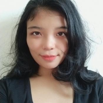 Babysitting job in Singapore: babysitting job Melissa