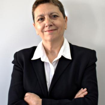 Niñera Sevilla: Guillermina