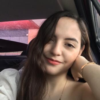 Niñera Culiacán: Danna Ramos