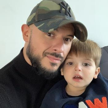 Baby-sitting Mouscron: job de garde d'enfants Anni