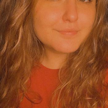 Babysitter Guidonia Montecelio: Alessandra