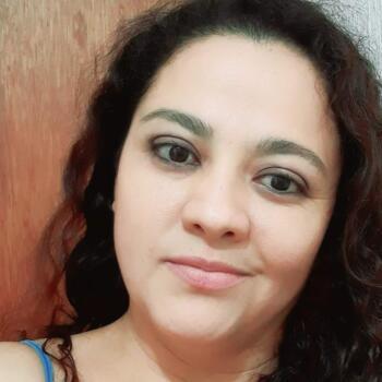 Babysitter in Tlaquepaque: Fabiola