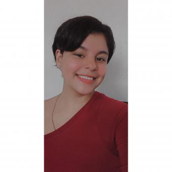 Babysitter in Carrillos: Milena