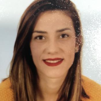 Babysitter Alicante: Marina