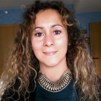 Assistante maternelle Rochefort: Melanie
