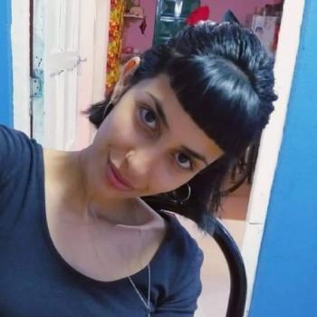 Babysitter in Quilmes: Agustina