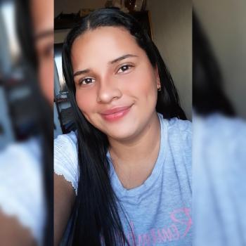 Niñera en San Isidro de El General: Hilary