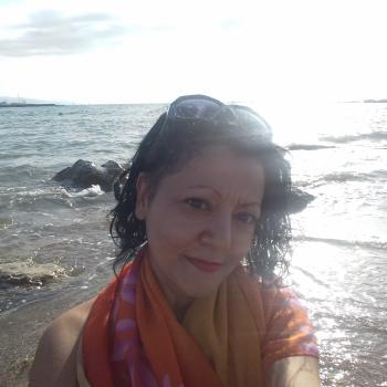 Nanny Zaragoza: Renata