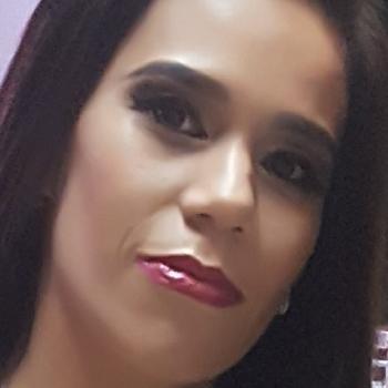 Niñera Guadalajara: Ana