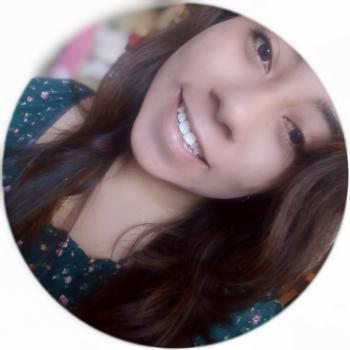 Babysitter in Los Reyes Acaquilpan: Ariadna