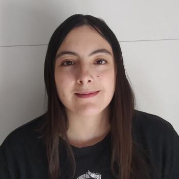 Niñera Sarriguren: Toramitsu
