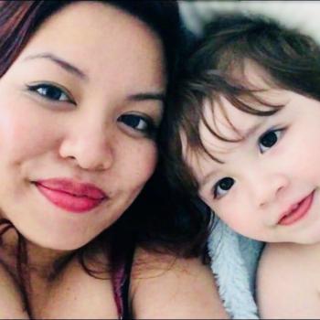 Job de garde d'enfants à Vancouver: job de garde d'enfants Kamille