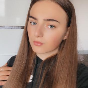 Babysitter in Manchester: Shannon