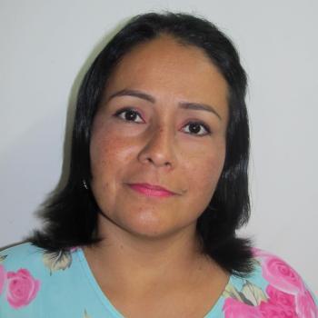 Niñera en Cartagena: Yaylim