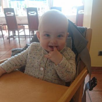 Babysitting job Delft: babysitting job Susanne