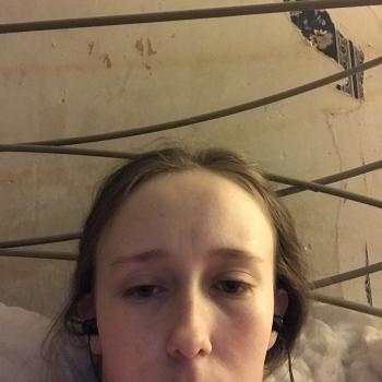 Babysitter Stalybridge: Rachel