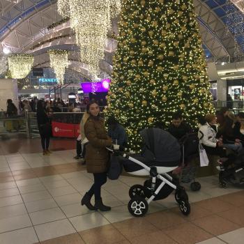 Babysitter Naas: Iveta