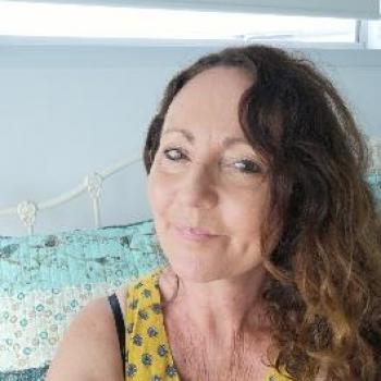 Babysitter Blackmans Bay: Mandy