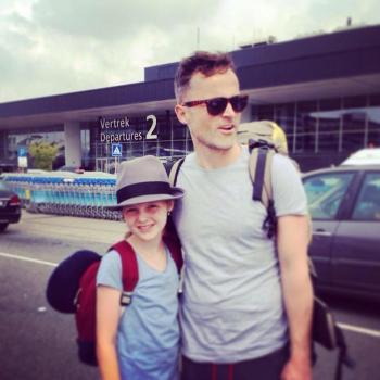 Oppaswerk Alkmaar: oppasadres Sander