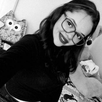 Niñeras en Desamparados (San José): Keren Priscilla