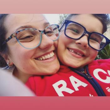 Babysitter Sassari: Sara Eleonora