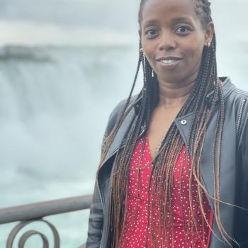 Job de garde d'enfants à Toronto: job de garde d'enfants Rita