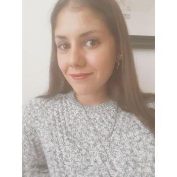 Canguro Torremolinos: Micaela