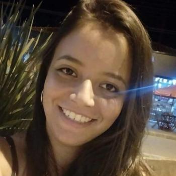 Babá em São José dos Campos: Claudia