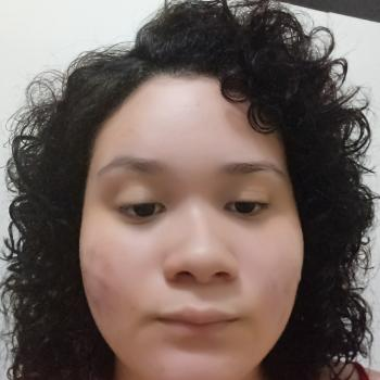 Babysitter Fortaleza: Luana