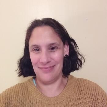 Babysitter Rotorua: Maree