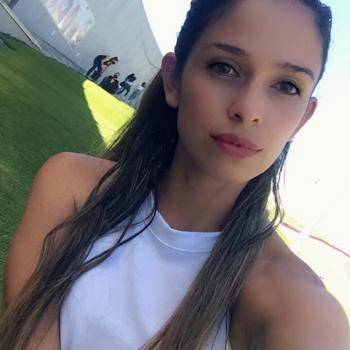 Niñera Heredia: Laura