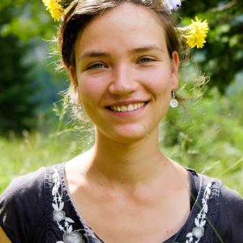 Oppas Alkmaar: Sara