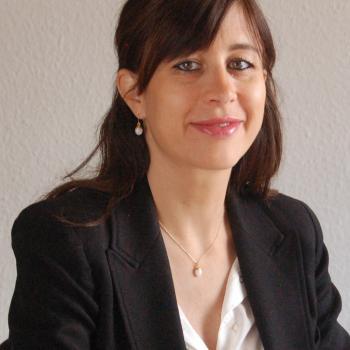 Babysitting job in Aix-en-Provence: babysitting job Perrine