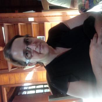 Babá em Porto Seguro: Andrea