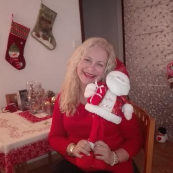 Babysitter Alcalá de Henares: MÓNICA ROSALES