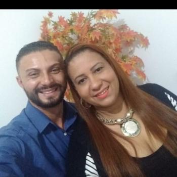 Babysitter Ribeirão das Neves: Sil