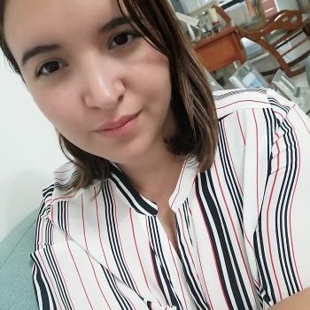 Babysitter Tijuana: Arantxa