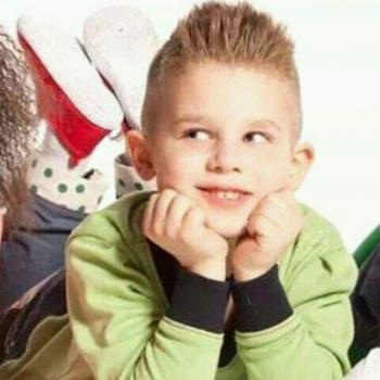 Babysitters in Hanover: Tyron