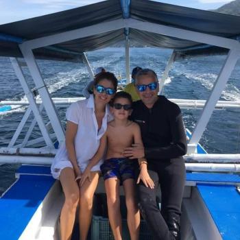 Genitore Bari: lavoro per babysitter Alberto