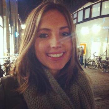 Oppaswerk Vianen (Utrecht): oppasadres Amber