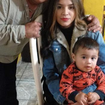 Babysitter San Ysidro (California): Damaris