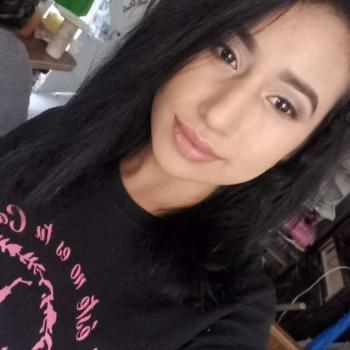 Niñera Aguascalientes: Andy