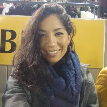 Babysitting job in Ciudad Obregón: babysitting job Luisa